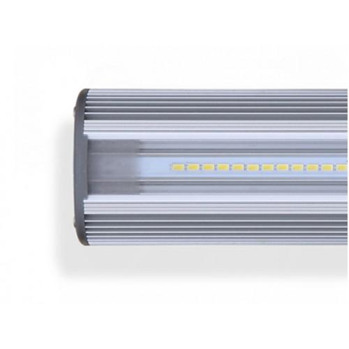 Светодиодные прожектора для уличного освещения с датчиком света