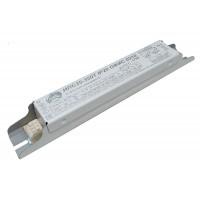 ИПС 35-350Т ПРОМ IP20