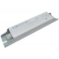ИПС 50-350ТД IP20
