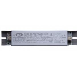 ИПС 60-700ТД IP20