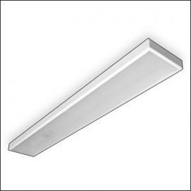 Корпус светильника Hors LED