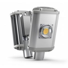 Платформа светильника UniLED ECO Matrix