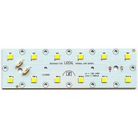 Светодиодный модуль NEO-L-12L5050-1S2x6-L150-50705024