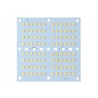 Светодиодный модуль LED96 3030