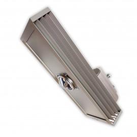 Уличный светодиодный светильник  ДКУ3 (Optic1) 30-300Вт