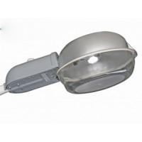 Светильник ЖКУ 51-250-012